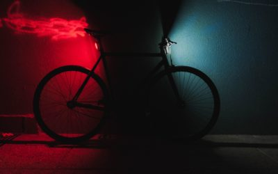 Guide d'achat 2019 : Lumières et éclairages à vélo