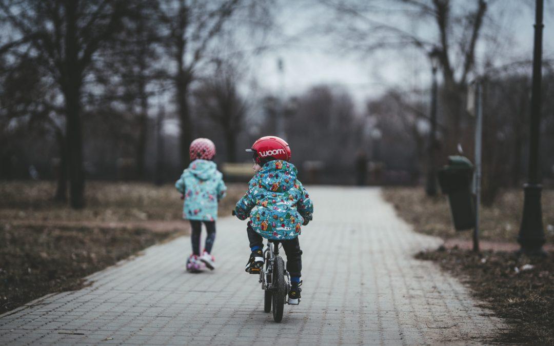 quel casque vélo acheter pour adultes et enfants