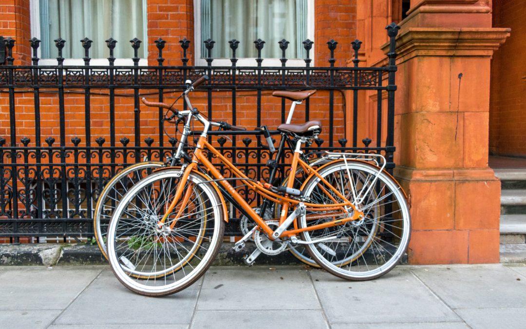 Guide d'achat vélo de ville à moins de 300€ – Noël 2019