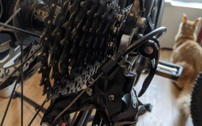 Guide du vélotaf : Réparer son (vieux) vélo