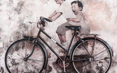 Les meilleurs vélos de ville de 125€ à 999€